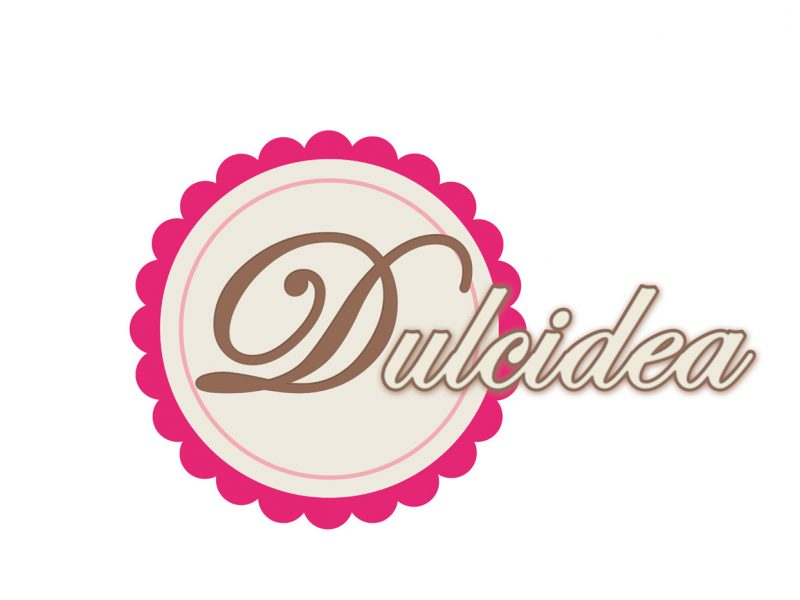 DULCIDEA