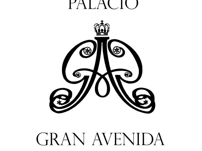 PALACIO GRAN AVENIDA