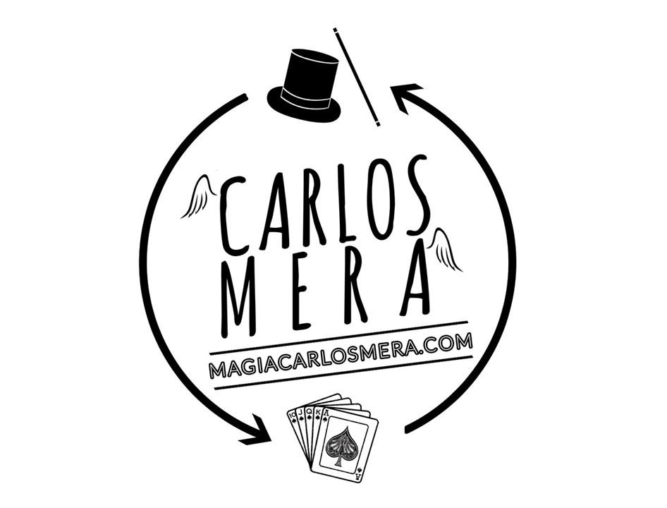 carlos-mera