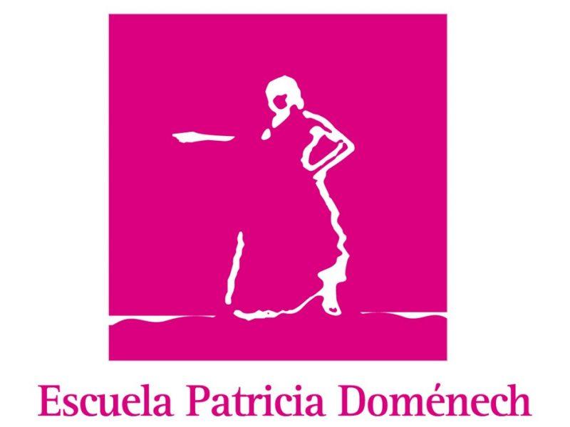 ESCUELA DE DANZA PATRICIA DOMENECH