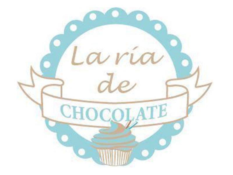 LA RÍA DE CHOCOLATE