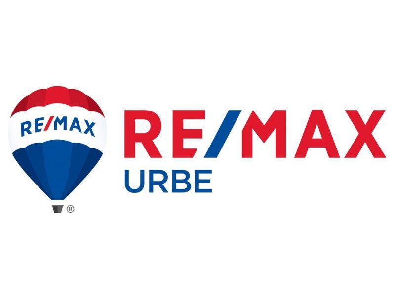 REMAX URBE