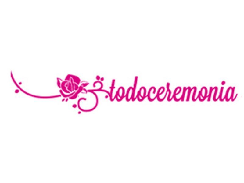 TODOCEREMONIA