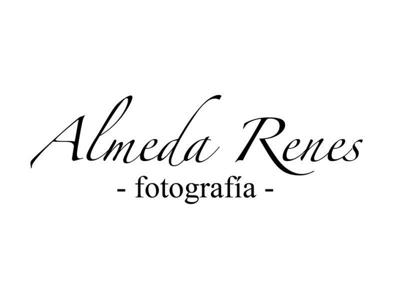 ALMEDA RENES
