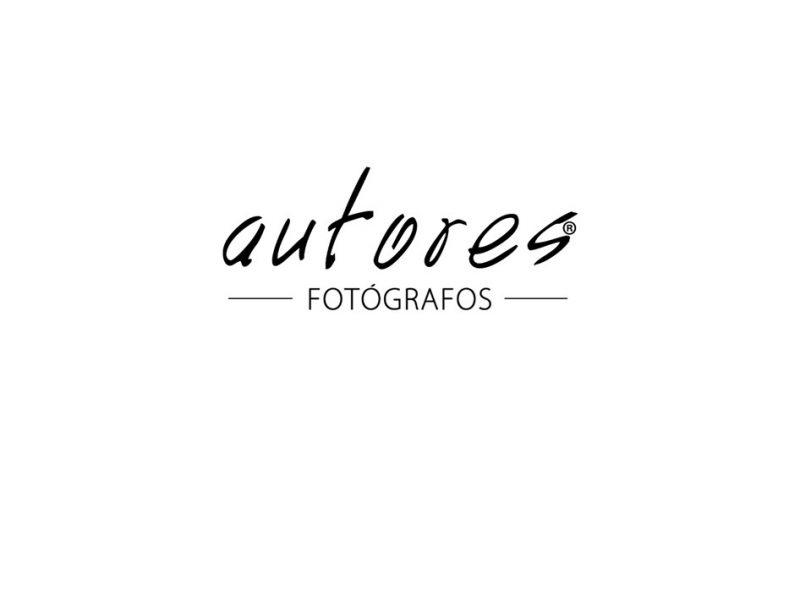 AUTORES FOTÓGRAFOS