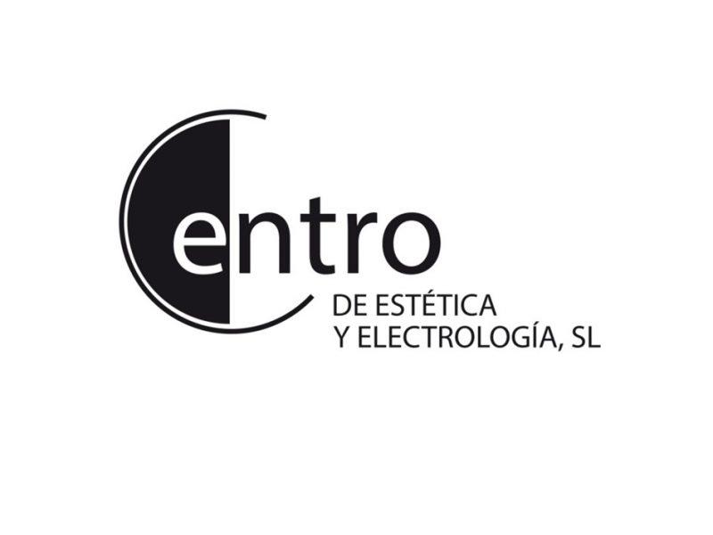 CENTRO DE ESTÉTICA Y ELECTROLOGÍA
