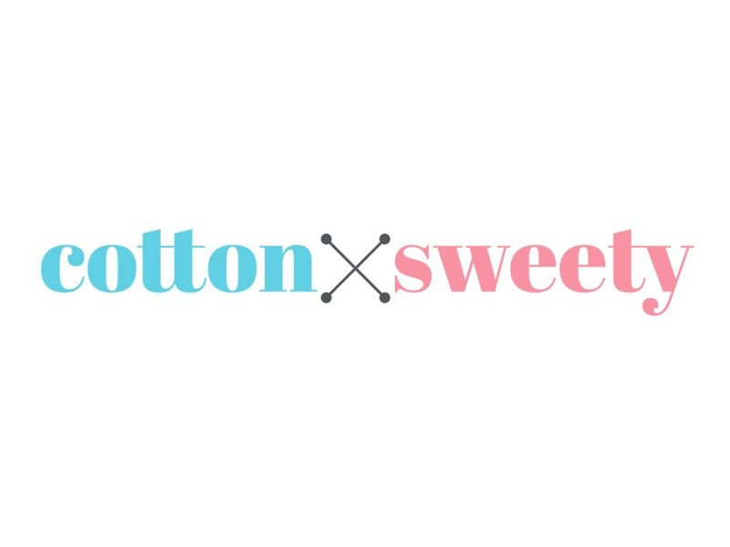 COTTON SWEETY