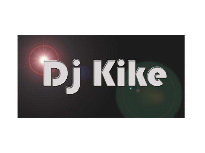 DJ KIKE