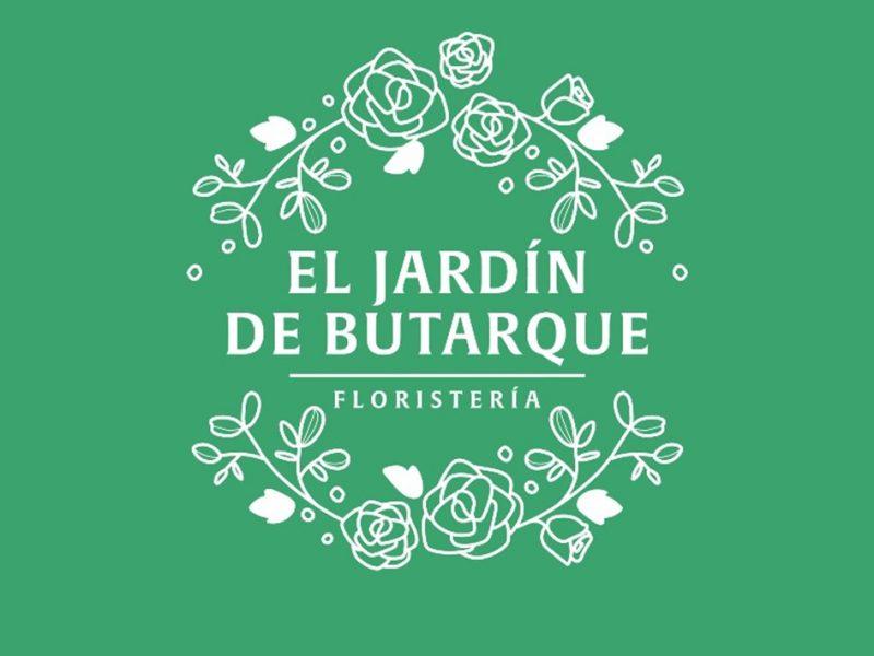 EL JARDÍN DE BUTARQUE