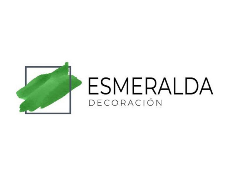 ESMERALDA DECORACIÓN