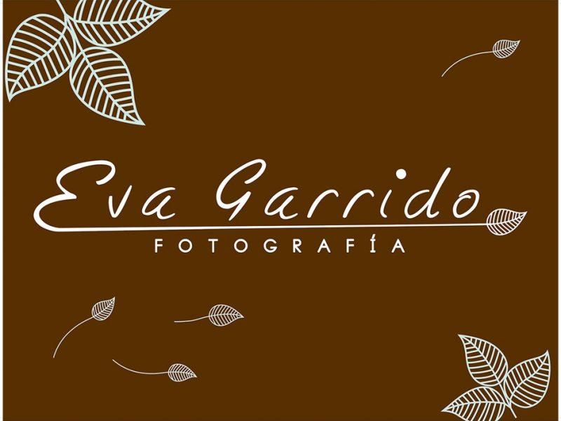 EVA GARRIDO
