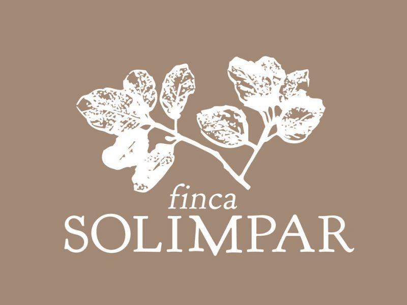 FINCA SOLIMPAR