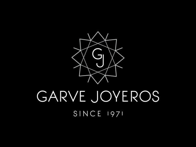 GARVE JOYEROS