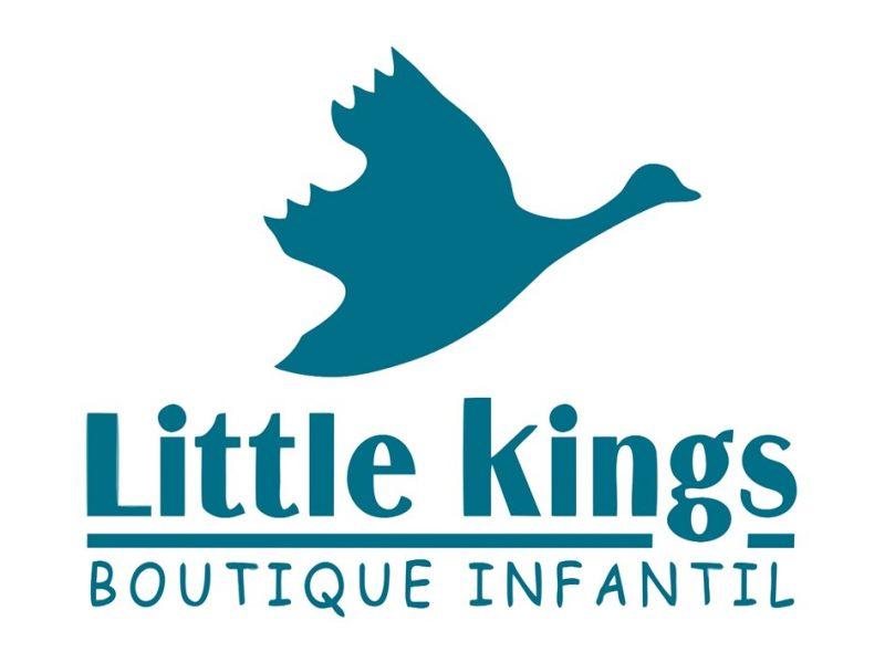 LITTLE KINGS LEGANÉS