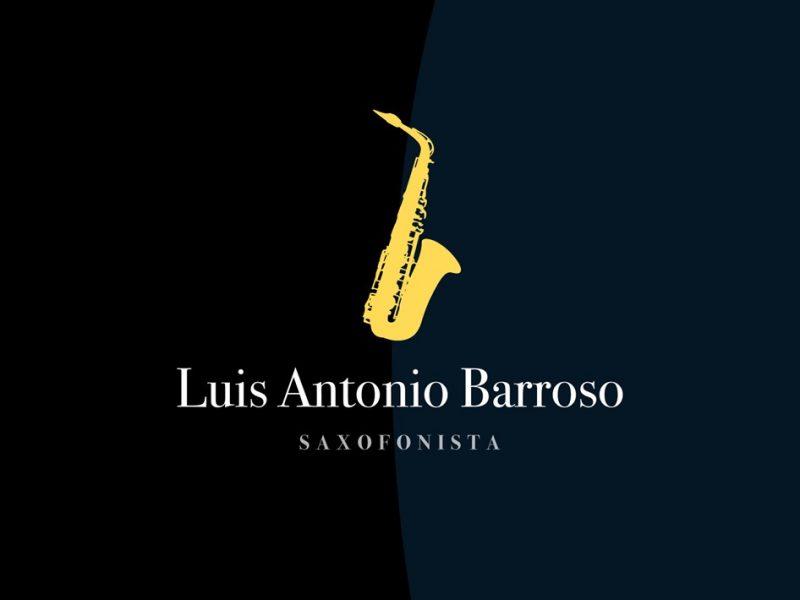LUIS ANTONIO BARROSO
