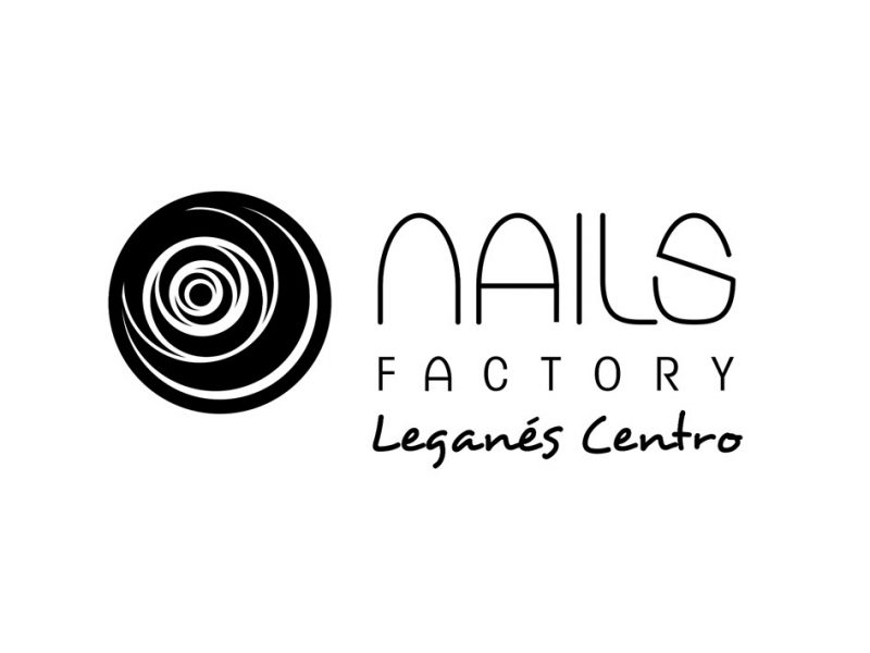 NAILS FACTORY LEGANÉS