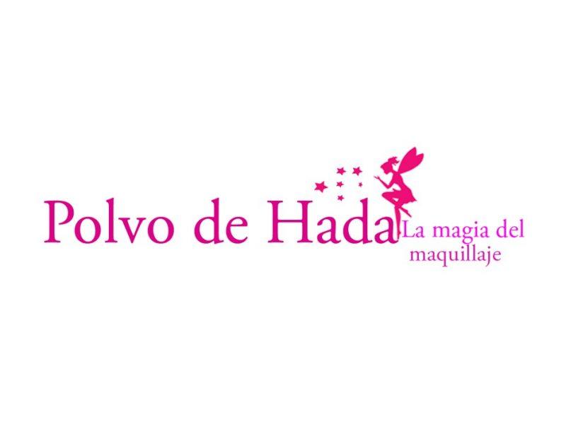 POLVO DE HADA
