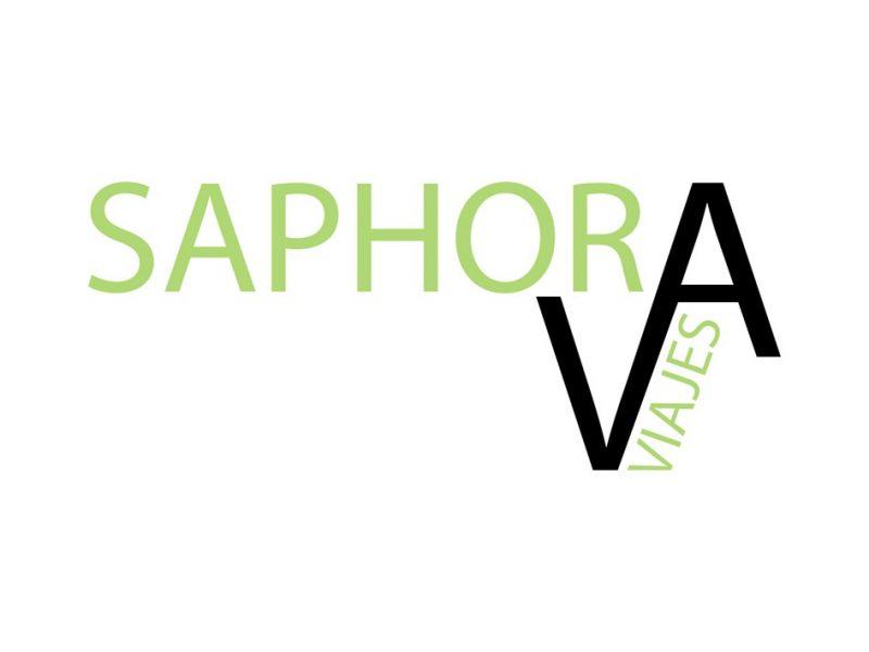 SAPHORA VIAJES
