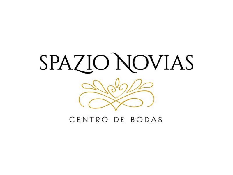 SPAZIO NOVIAS