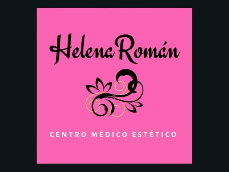 HELENA ROMÁN