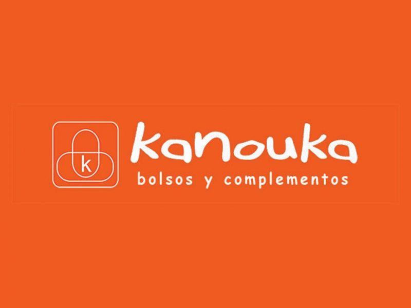 KANOUKA