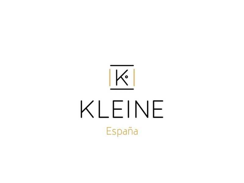 KLEINE ENTERTAINMENT ESPAÑA