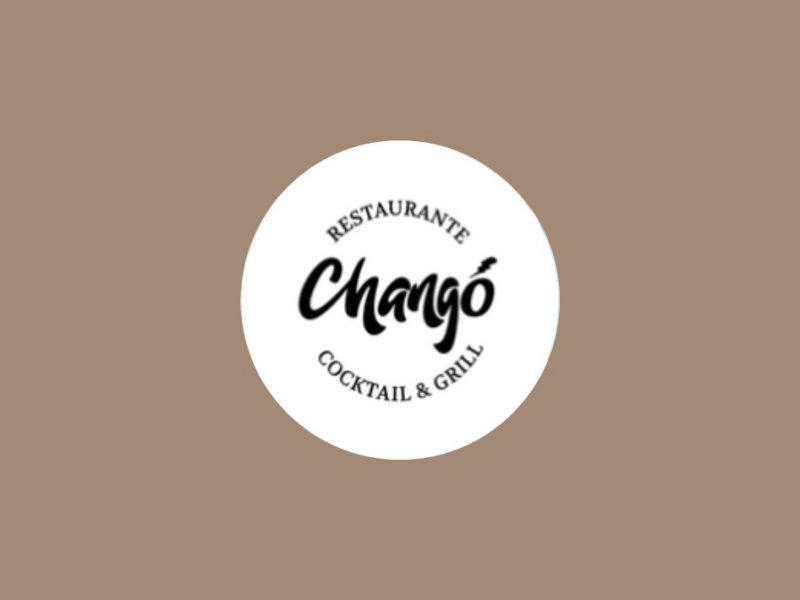 RESTAURANTE CHANGÓ